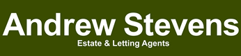 Andrew Stevens Estate & Lettings Agents